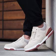 lacoste bureau 302 found lacoste lacoste indiana 316 white sneakers lacoste