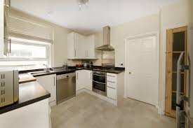 kitchen designs durban property in durban road west norwood