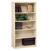 Metal Bookcase Metal Bookshelves U0026 Industrial Bookcases Officefurniture Com