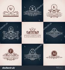 Home Design Name Ideas by Home Decor Business Name Ideas Unique Home Decor Business Names