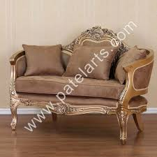 Indian Wooden Furniture Sofa Silver Sofa Set Silver Royal Silver Sofa Set Victorian Silver