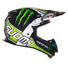 motocross gear energy mx michigan fox racing fly answer broc tickleus pro circuit