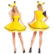 Creative Halloween Costume Women Cheap Creative Halloween Costumes Women Aliexpress