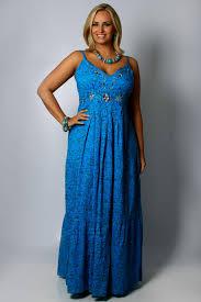 summer maxi dresses summer maxi dresses plus size naf dresses