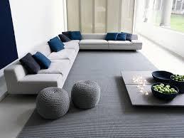 Harmony In Interior Design Harmony Houzz