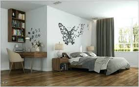 deco mur chambre adulte idee chambre adulte idee chambre adulte soufflant with