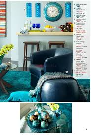 Pier One Leather Chair 13 Best Fur Furniture Images On Pinterest Fur Decor Armchairs