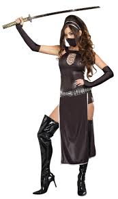 top 25 best ninja costume ideas on pinterest female ninja