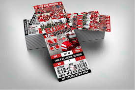 baby shower sports invitations sports invites 2 5 6 nebraska cornhuskers sports party invitations