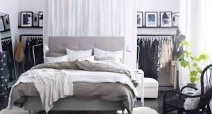 Bedspread And Curtain Sets Bedding Set Frightening Grey Star Bedding And Curtains