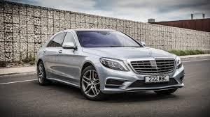 car mercedes 56 mercedes benz s class unassailable luxury