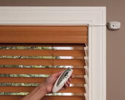 faux wood window blinds cleveland shutters