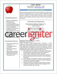 Example Resume For Teachers by Teacher Resume English Teacher Resume Sample Teacher Resumes