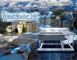 Commercial Stainless Steel Toilets The Watermaster 300 Commercial Stainless Steel Sink By