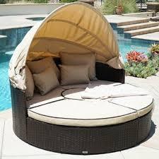 Outdoor Sofa Bed Outdoor Sofas U0026 Loveseats