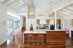 split level kitchen island bench http navigator spb info