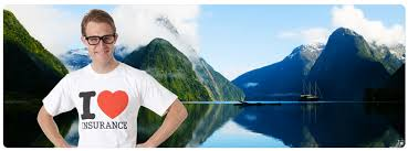 Sle Travel Expense Policy by Travel Insurance Zealand Compare Quotes Save