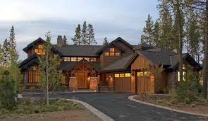 house plans craftsman style craftsman style house plans plan 98 101