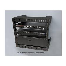 8u wall mount cabinet 8u open frame wall mount equipment rack wallmount server racks