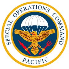 stuttgart coat of arms tsoc us theatre special operations commands u2013 boot camp