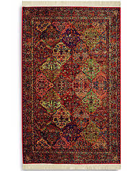 5 X 6 Area Rug Karastan Rugs Original Karastan 717 Multi Panel Kirman Rugs