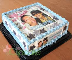 edible images for cakes edible cake miss cupcake