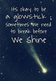 Let The Light Shine Best 25 Let Your Light Shine Ideas On Pinterest Glow Jars The