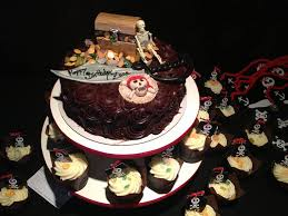 birthday cakes phoenix belly bebe morebelly bebe