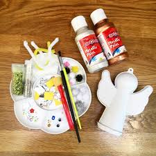 activities pocketnannies christmas crafts