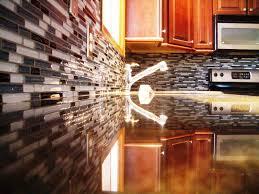 kitchen backsplash extraordinary home depot white glass subway tile kitchen backsplash menards grey cream