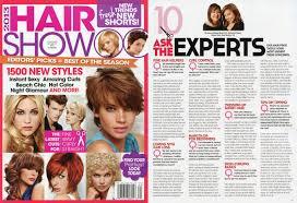 salon kavi internationally published salon