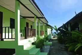 noname bungalow lamai thailand booking com