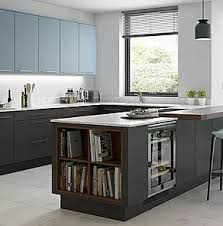 kitchens interiors ferndale kitchens interiors wicklow