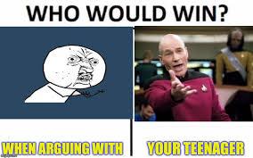 Y U No Reply Meme - image tagged in memes y u no guy captain picard who should win imgflip