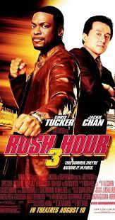 rush hour 3 2007 full cast u0026 crew imdb