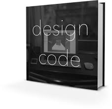 design code learn ios design and xcode
