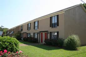 spruill apartments south park apartment in starkville ms