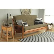 futon living room somette futons for less overstock com