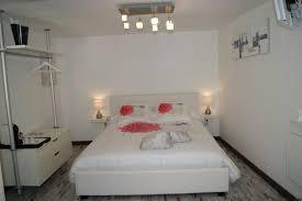 chambre d hote autour de montpellier chambre d hôtes villa castelnau montpellier chambre d hôtes