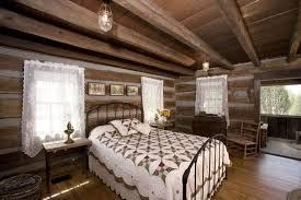 homeaway log cabin rustic decorating ideas