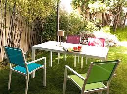 castorama chaise de jardin castorama fauteuil jardin table de jardin castorama inspirant image