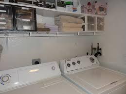 laundry room laundry cabinet ideas design small laundry room