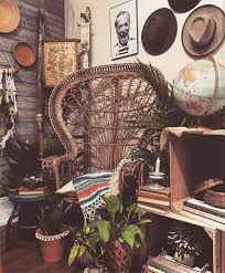 Shopping Resources For Bohemian Charm by Rustic Charm At Lovegood And Co Midwest Home Magazine