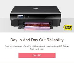 best buy black friday new deals best buy black friday 2015 hp deskjet 2545 wireless printer 9 99