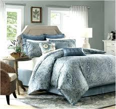 California King Bed Sets Sale King Bedspreads Oversized King Bedspreads Sales King Bedspreads