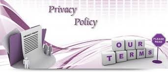 privacy policy logic ops llc information technology services