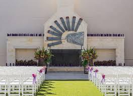 Small Wedding Venues San Antonio 52 Best Wedding U0026 Reception Venues Images On Pinterest Hotel