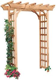 Arbor Ideas Backyard Best 25 Arbors Ideas On Pinterest Garden Arbor Arbor Ideas And