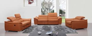Leather Sofa And Recliner Set by Inspiring Modern Leather Sofa Recliner Modern Take On Reclining