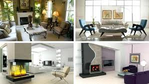 home interior design styles interior designs styles